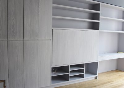 mstyzo-diseno-interiores-proyectos-carso-2