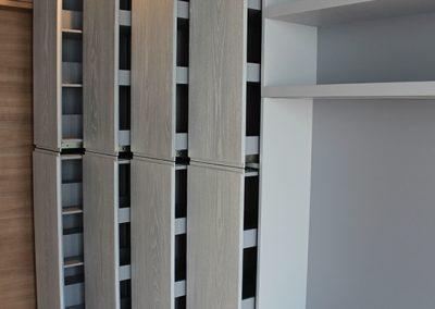 mstyzo-diseno-interiores-proyectos-carso-6