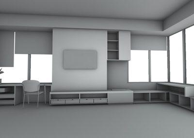 mstyzo-diseno-interiores-proyectos-cumbres-5